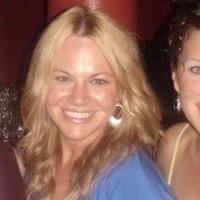 Kelly Tucker's Profile on Staff Me Up