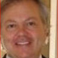 Bruce Rheins's Profile on Staff Me Up