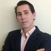 carlos eguiagaray's Profile on Staff Me Up