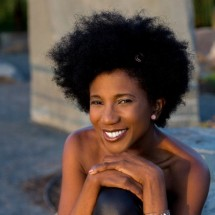 Suzette Brown's Profile on Staff Me Up