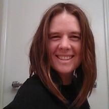 Carla Erickson's Profile on Staff Me Up