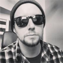 Ryan Baechel's Profile on Staff Me Up