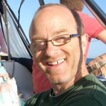 David Broadbent's Profile on Staff Me Up