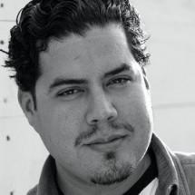 Jason   'J-Mar' Martinez's Profile on Staff Me Up