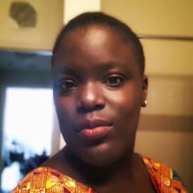 Hope Ogunsile