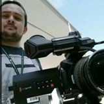Nick Desouza's Profile on Staff Me Up