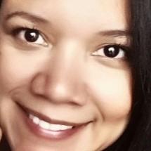 Carmen Lehman's Profile on Staff Me Up