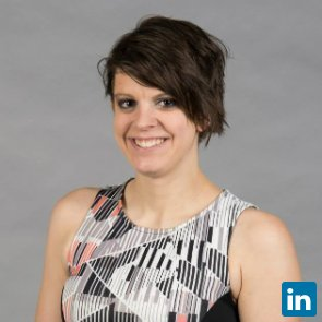 Anastasia Eliopoulos's Profile on Staff Me Up