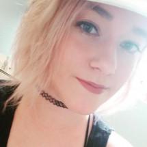 Amanda Reimer's Profile on Staff Me Up