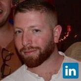 Jeff Sinsley's Profile on Staff Me Up