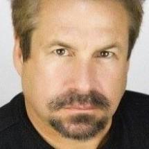 John Melendez's Profile on Staff Me Up