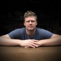 Philip Hodges's Profile on Staff Me Up
