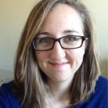 Kathleen Loesel's Profile on Staff Me Up