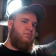 Jason Smith's Profile on Staff Me Up