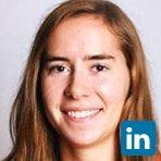 Jennifer Hartsel's Profile on Staff Me Up