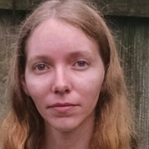 Jen Guitreau's Profile on Staff Me Up