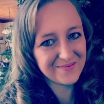 Alexandrea Furr's Profile on Staff Me Up