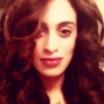 Shaza Irfan's Profile on Staff Me Up