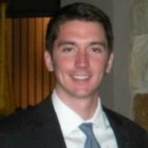 Thomas Meenan's Profile on Staff Me Up