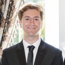 Daniel Couri's Profile on Staff Me Up