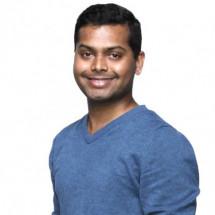 Shrunal Tembhurne's Profile on Staff Me Up