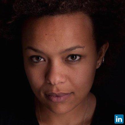 Rita Wachera's Profile on Staff Me Up