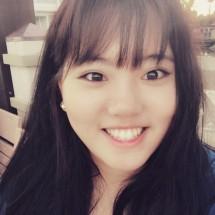 Bhangmin Kim's Profile on Staff Me Up