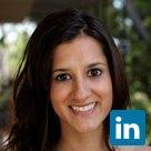 Surina Jindal's Profile on Staff Me Up