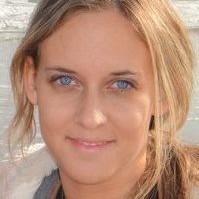 Meghann Sumner's Profile on Staff Me Up