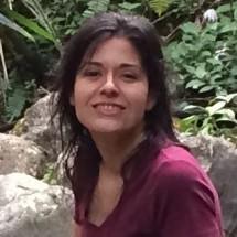 Denise Garcia's Profile on Staff Me Up