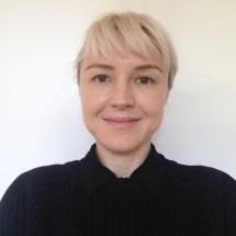 Julia Tataronis's Profile on Staff Me Up