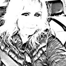 Kellee Layne Gary's Profile on Staff Me Up
