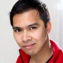 Samnang Phoeuk's Profile on Staff Me Up