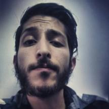 Gabriel Cianchetti's Profile on Staff Me Up