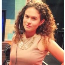 Tiffany Natale's Profile on Staff Me Up