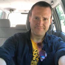 Todd Dakotah Briscoe's Profile on Staff Me Up