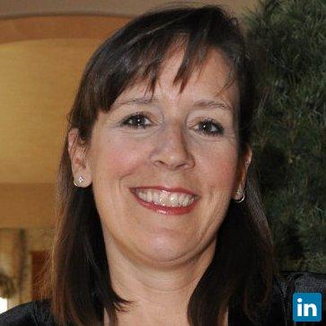Mindi Van Zee's Profile on Staff Me Up