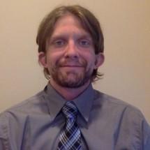 Ryan Ecker's Profile on Staff Me Up