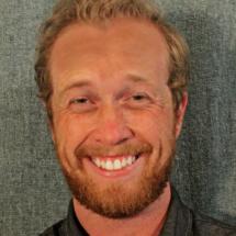 Timothy Meikle's Profile on Staff Me Up
