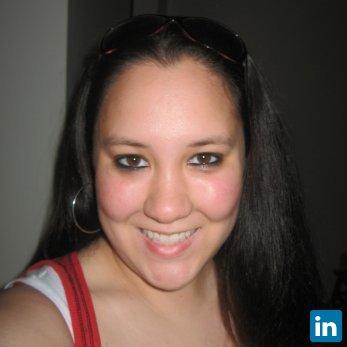 Julie Lawton's Profile on Staff Me Up