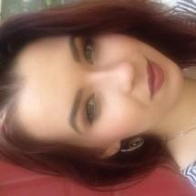 Rachel Hansford's Profile on Staff Me Up