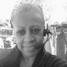 Janice McClendon's Profile on Staff Me Up