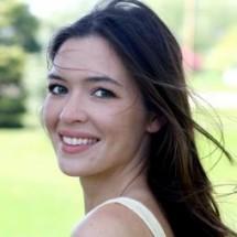 Karina Devine's Profile on Staff Me Up