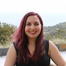 Jessica Kerner's Profile on Staff Me Up
