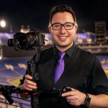 David Hercenberg's Profile on Staff Me Up