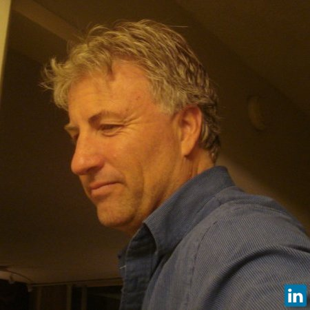 David Eichhorn's Profile on Staff Me Up