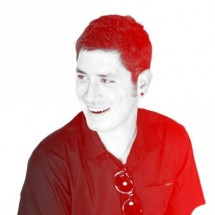 Matt O'Donnell's Profile on Staff Me Up