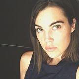 Quinn Melia Craig's Profile on Staff Me Up
