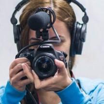 Zoe Viera's Profile on Staff Me Up