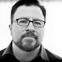 Jason Godbey's Profile on Staff Me Up